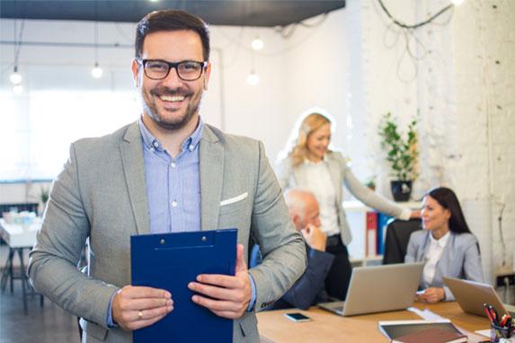 serving-investment-adviser-firms